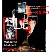 Exposition : Horizons ...